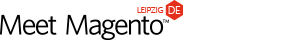Meet Magento 2017 in Leipzig