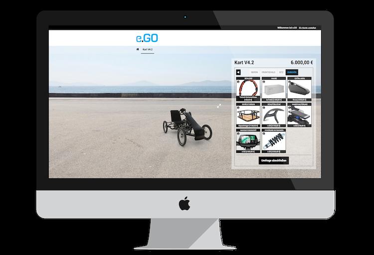 store.e-go-mobile.com