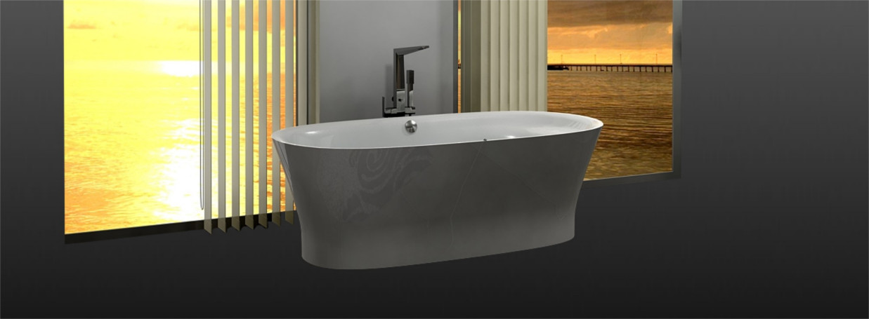 justselling gmbh magento und shopware e commerce agentur. Black Bedroom Furniture Sets. Home Design Ideas