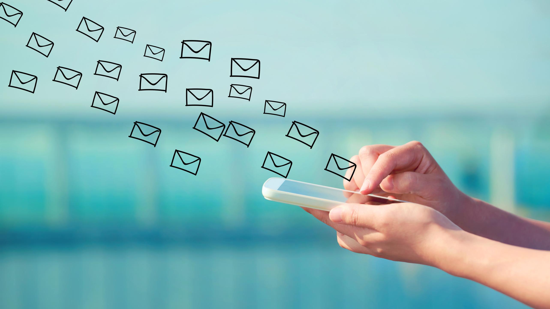 Newsletter & E-Mail Marketing