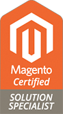 Magento Certified Solution Specialist