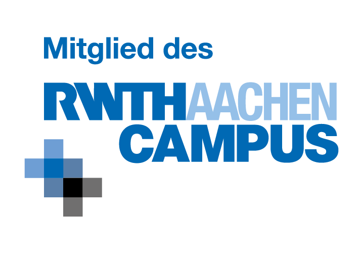 Member of RWTH Aachen Campus