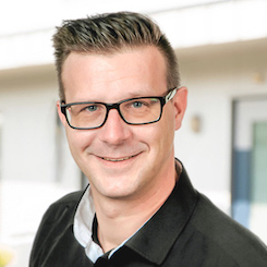Markus Drolshagen