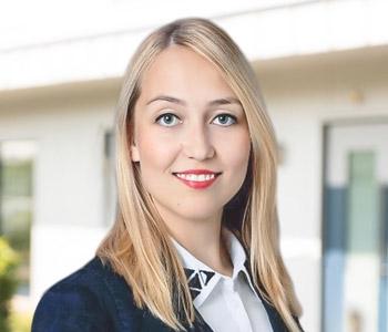Melissa Metzner