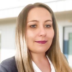 Nathalie Pawelzig