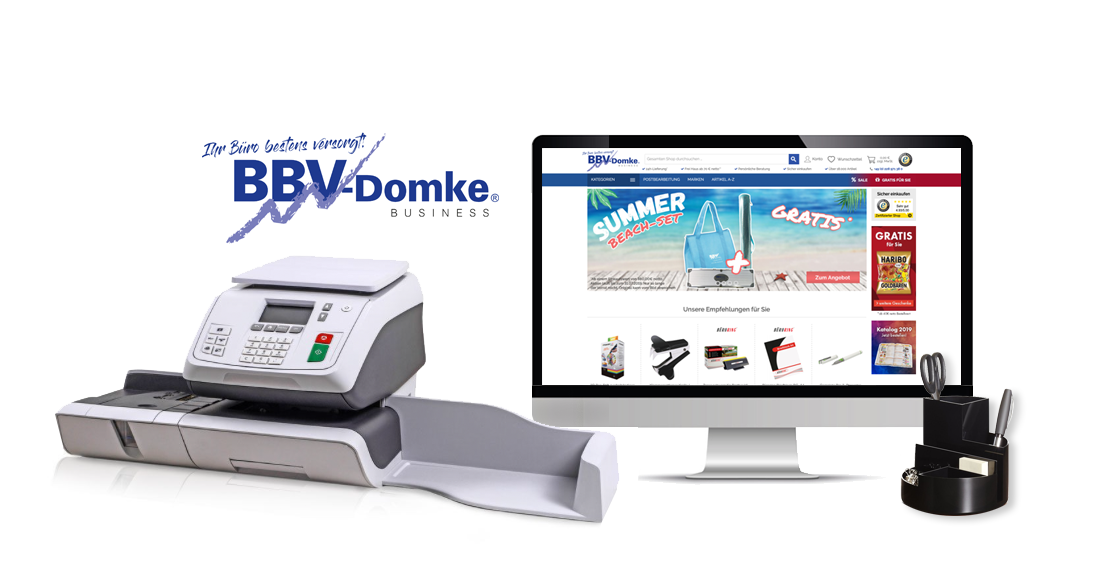 BBV-Domke