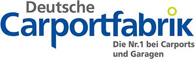 Deutsche Carportfabrik