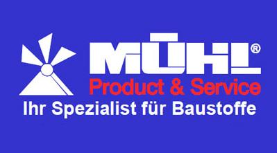 Mühl24