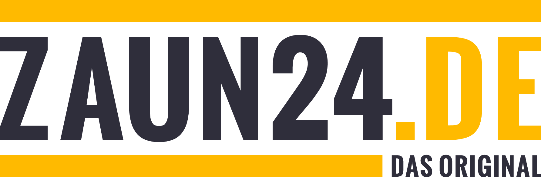 Zaun24, decoga GmbH